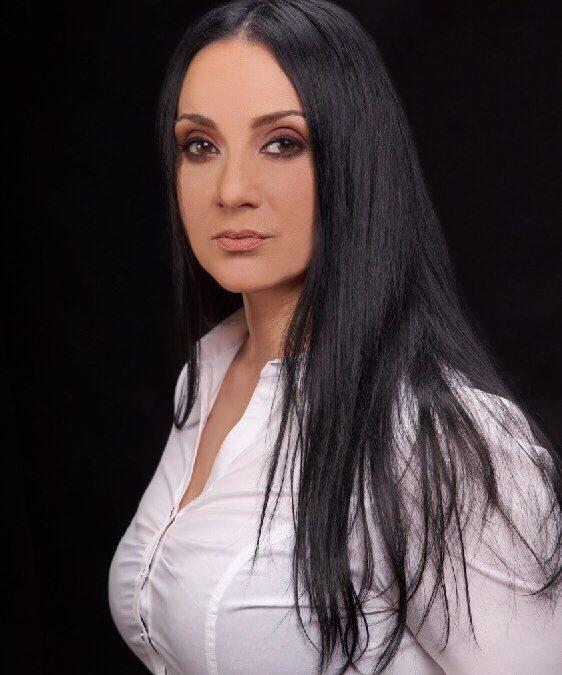 Poznajcie nasz zespół – Monika Neumann – Wolińska